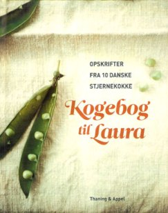 kogebog for laura