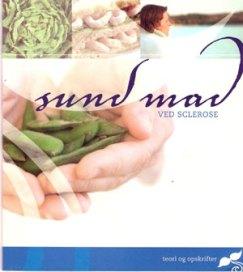 sund_mad