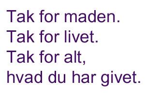tak_for_maden