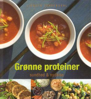 Grønne proteiner
