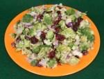 broccolisalat_250